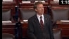 May 21: Watch the best moments from Sen. Rand Paul�s 11-hour �protest against an extension of the Patriot Act. �(Other)