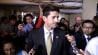 Video: Paul Ryan: 'I don't want to be speaker'