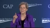 Video: Warren on how to make gov't work for everyone