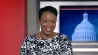 Feb. 6: Rev. Sharpton is joined by Joy Reid to discuss the fight for fairness and push to reinstate jobless benefits for more than a million long-term unemployed Americans. (msnbc.com)