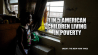 Dec. 9: After a new report shows more New York City children are homeless than have been in decades, Rev. Sharpton is joined by Rep. Emanuel Cleaver and EJ Dionne to discuss how GOP policies are hurting the poor.(msnbc.com)