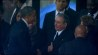 Dec. 10: President Obama's handshake with Cuban leader Raul Castro has thrown conservatives into a tizzy, but Rev. Sharpton helps to put the gesture into context. (msnbc.com)