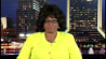 "Feb. 17: Rep. Corrine Brown, an outspoken opponent of Florida's ""Stand Your Ground"" law, discusses the Michael Dunn trial and how she thinks the law is hurting her home state. (msnbc.com)"