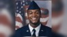 Feb. 20: When U.S. airman Michael Giles wounded his alleged attacker with a shot to the leg, he claimed self-defense, but he was found guilty of aggravated assault. He's serving a 25-year sentence, but his mother wants Gov. Rick Scott to commute that sentence.  (msnbc.com)