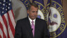 Feb. 6: Rev. Sharpton is joined by Rep. Linda Sanchez to discuss the push for immigration reform happening in Congress right now. (msnbc.com)