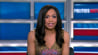 Feb. 7: Legal experts Paul Butler and Faith Jenkins discuss the latest developments in the Jordan Davis shooting trial, which has become the newest high profile Stand Your Ground case in Florida. (msnbc.com)