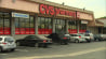 Feb. 6: For many across the country, CVS's decision to stop selling cigarettes was a welcome move. But not everyone felt that way.(msnbc.com)