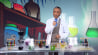 Jan. 3: Rev. Sharpton fires up the Science Lab to help show climate change deniers just how confused they are.  (msnbc.com)