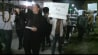 Feb. 17: Rev. Sharpton is joined by Bishop Rudolph McKissick, a Florida pastor who's joined protesters calling for justice for Jordan Davis.  (msnbc.com)