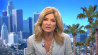 """Feb. 6: Legal experts Lisa Bloom and Faith Jenkins weigh in on the Jordan Davis trial to the so-called """"Affluenza"""" teen who'll go to rehab instead of jail.(msnbc.com)"""