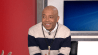 """March 6: Media mogul Russell Simmons discusses his new book """"Success Through Stillness"""" and his fight to expose children across the country to the benefits of daily meditation. (msnbc.com)"""