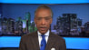 March 3: Rev. Sharpton on how civil rights movement victories, from the Oscars to the White House, are the result of struggle that must be celebrated and continued.(msnbc.com)