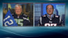 Jan. 30: Rev. Sharpton talks to two congressmen rooting for opposing teams this Super Bowl. Find out what Rep. Jim McDermott and Rep. Michael Capuano bet on for this year�s Super Bowl.�(msnbc.com)