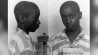 Jan. 21: Seven decades after 14-year-old George Stinney was executed, there are efforts being taken in South Carolina to clear his name, giving him a second shot at justice. (msnbc.com)