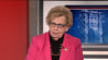 Jan. 20: Sen. Loretta Weinberg gives her take on allegations that Christie's administration threatened to withhold Sandy aid in exchange for political payback.  (msnbc.com)