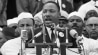 Jan. 15: On what would have been his 85th birthday, Rev. Sharpton explains how some on the right are distorting Dr. Martin Luther King Jr.' s legacy. (msnbc.com)