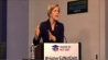 March 6: Massachusetts Sen. Elizabeth Warren has a plan to have millionaires help cover student loans for those who need the help.(msnbc.com)