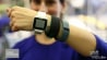 March 26: Sure, wearables have become wildly popular - but can they actually be beneficial to one's health? Dr. Robert Glatter joins Nellie Bowles to discuss the pros and cons of health apps and wearables.�(Other)