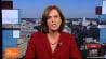 Video: Mass. Congresswoman wants Gamergate an FBI priority