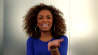 April 24: Pop culture doesn�t have to be a guilty pleasure. It can be an access point. �So POPular!� with Janet Mock focuses on the power that pop culture can be when it is inclusive and diverse. Watch her at 11 a.m. ET on Fridays at shift.msnbc.com.�(Other)