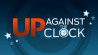 Dec. 20: Steve Kornacki says farewell to 2014 in this special year-end digital edition of his current events and politics game show, Up Against the Clock.(Other)