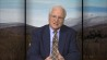 March 29: MSNBC Aviation Analyst John Cox and former NBC Aviation Correspondent Robert Hager join Alex Witt to discuss the how the Germanwings plane crash might impact how airlines monitor their flight crews.�(Other)