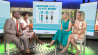 Aug. 19, 2014: Time magazine's Nancy Gibbs and Real Simple magazine's Kristin van Ogtrop join TODAY to talk about a nationwide survey conducted by both magazines about success, and how the meaning of personal success varies for men and women and changes as we age.  (Today Show)