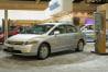IMAGE: 2006 Honda Civic GX