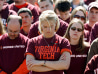Image: Virginia Tech Anniversary