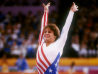 Image: Mary Lou Retton