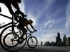 Chicago was unsuccessful in its bid to host the 2016 Summer Games, but the Windy City still has plenty to offer to visitors from around the world.