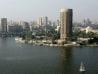 EGY: Central Cairo