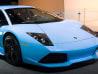 Image: Lamborghini Murcielago LP640 Coupe