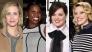 Kristen Wiig; Leslie Jones; Melissa McCarthy; Kate McKinnon