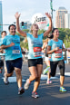 Image: BESTPIX - 2012 Rock 'n' Roll Chicago Half Marathon - Chicago