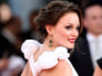 Image: Leighton Meester