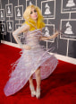 Image: The 52nd Annual GRAMMY Awards - Arrivals