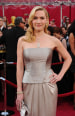 Image: 82nd Annual Academy Awards - Arrivals