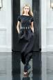 Image: Victoria Beckham Dresses - Presentation - Spring 2011 MBFW