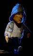 Image: Eminem in Brisk ad
