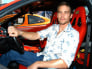 Image: US actor Paul Walker dies