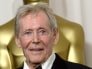 Image: US-OSCARS-AWARDS-O'TOOLE-FILES