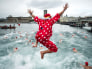 Image: Barcelona Traditional Christmas Swimming Cup