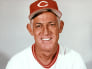 Image: Sparky Anderson