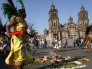 Mexico - Refurbished Centro District