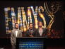 Emmy nominations announce