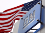 US government selling rest of General Motors shares