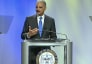 Attorney General Eric Holder speaks Tuesday.