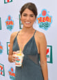 Actress Nikki Reed Hosts 7-Eleven's 86th Birthday Party In Malibu