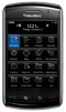 Image: BlackBerry Storm